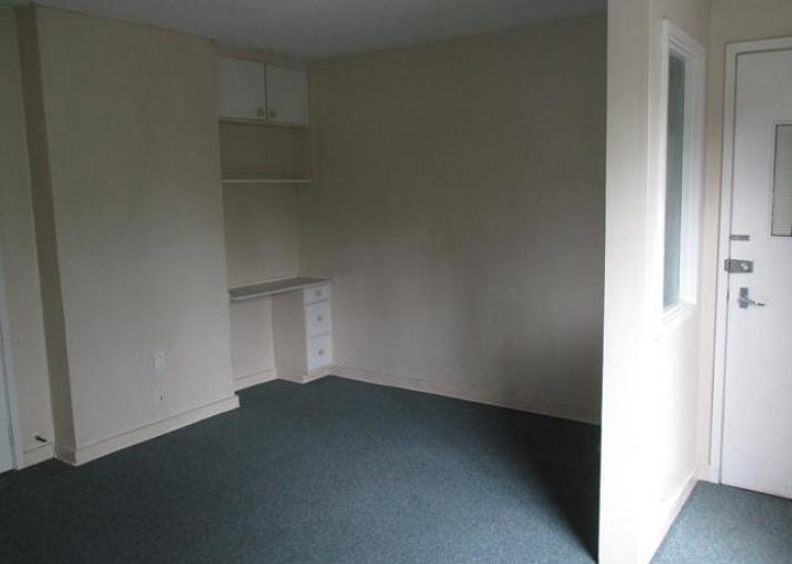 Unit 6, 158 Rata Street, Naenae