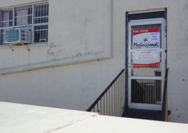 131 Emerson Street, Napier City