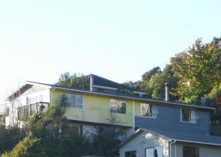 27b Thomas Street, Stokes Valley