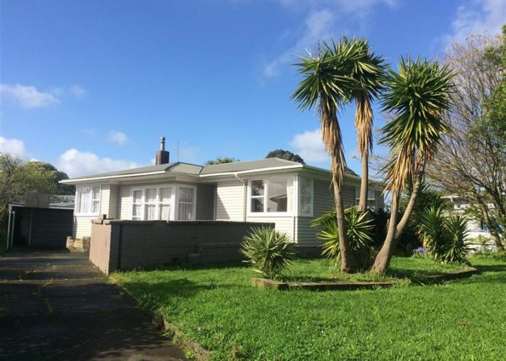 15 Addington Avenue, Manurewa