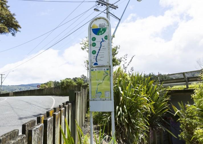 610 Main Road North, Te Marua