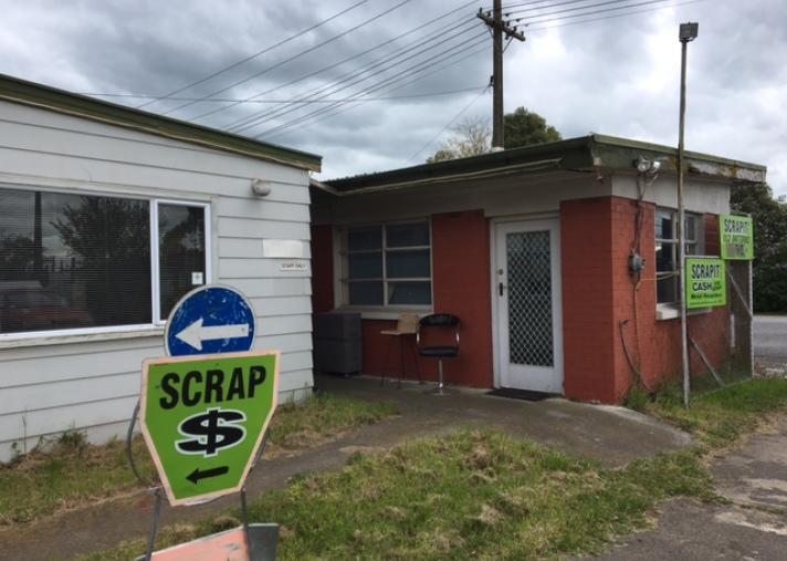 16 Cook Street, Waipukurau
