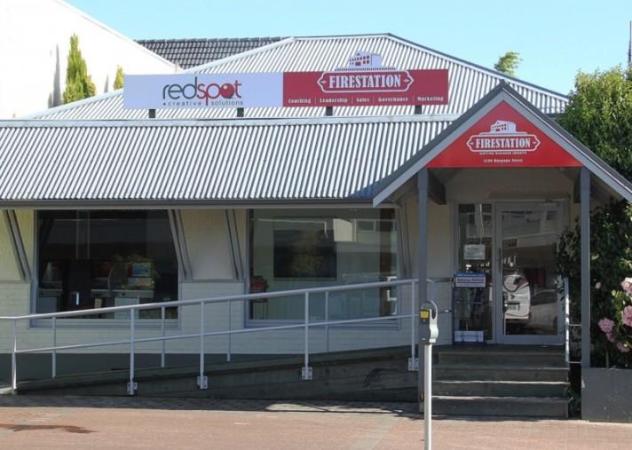 1239 Haupapa Street, Rotorua Central
