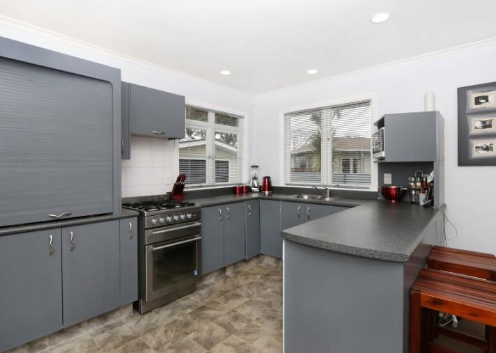 5 Shetland Place, Westbrook