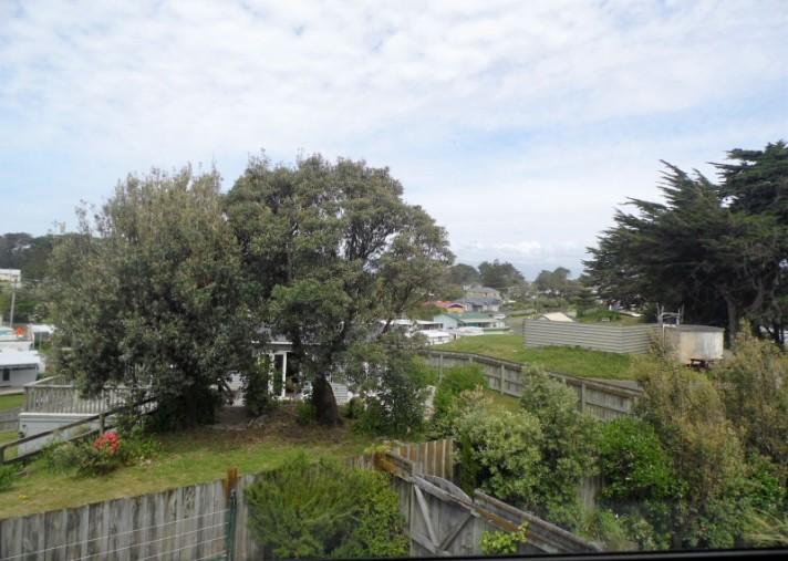 4 Somerset Grove, Waitarere Beach