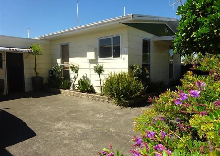 5A Scarborough Road, Flaxmere