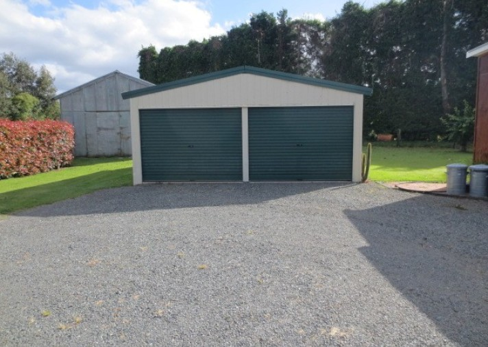138 Walford Road, Aongatete