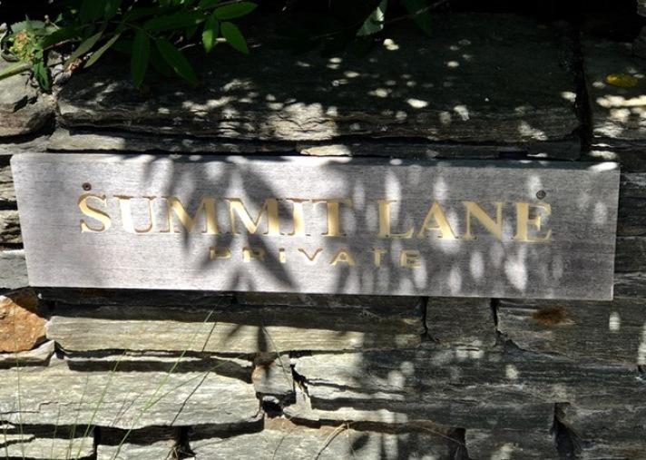 Lot 4 Summit Lane, Queenstown