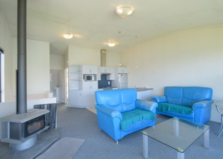 Unit 3, 64 Marina Drive, Frankton