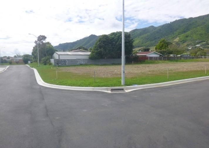 St Vincent Way - 10 Sylvan Avenue  , Waikanae