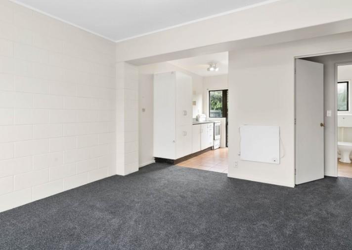 Unit 4, 44 Malfroy Road, Victoria