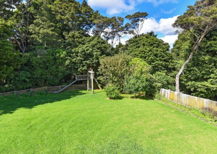 28 Hakea Place, Totara Heights
