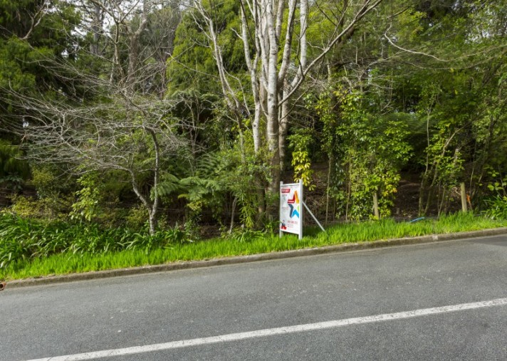 1 Freemans Way, Pinehaven