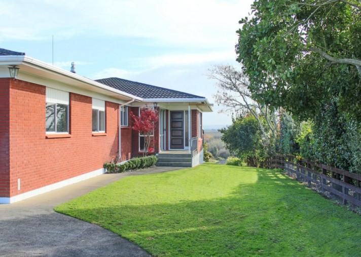 10 Blunt Road, Te Kauwhata