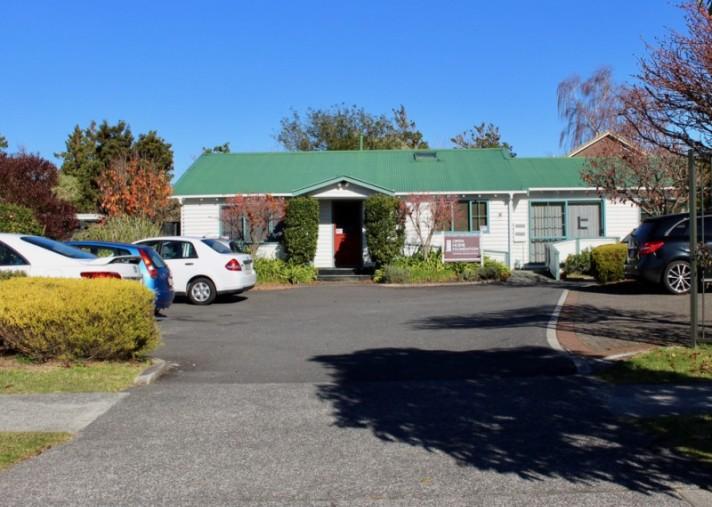 17 Marguerita Street, Rotorua Central