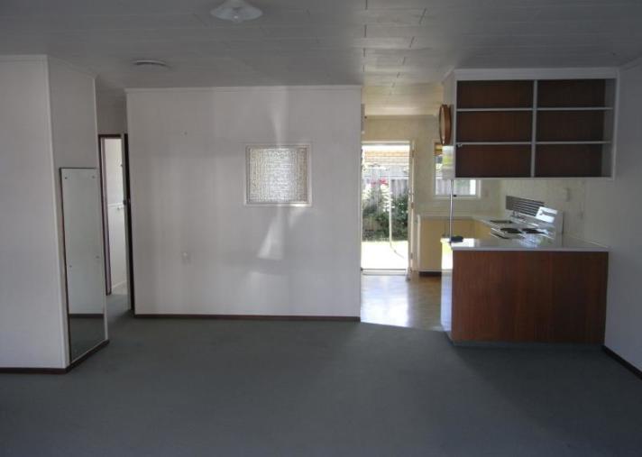 Unit 5, 98 Domain Road, Whakatane