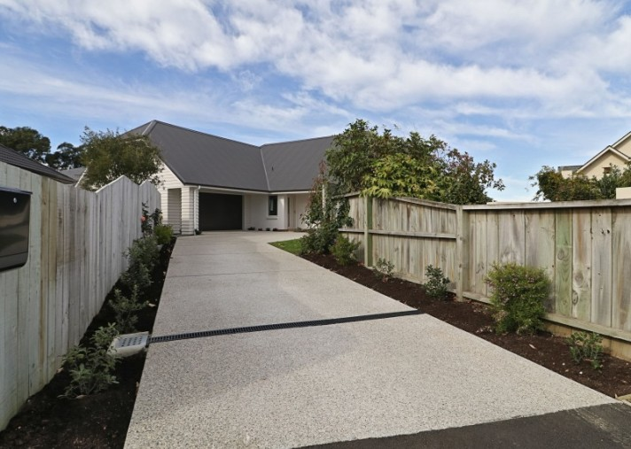 44 Northwood Avenue, Waikiwi