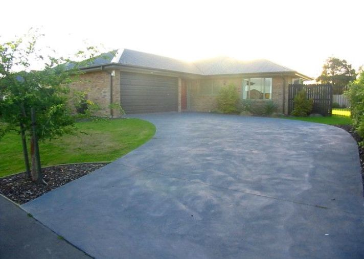 52 Othello Drive, Rolleston