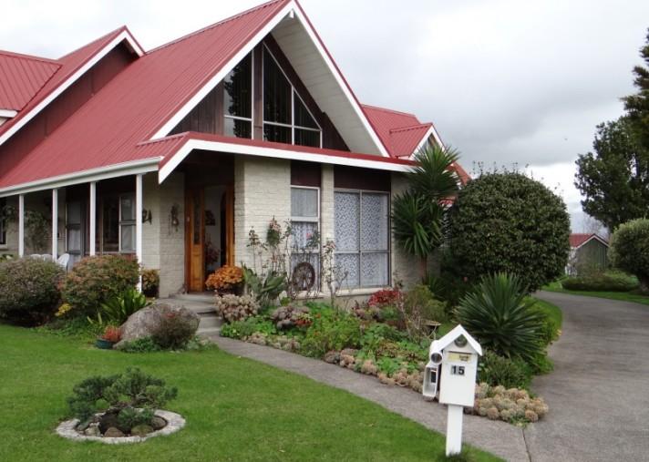15 Tui Road, Te Aroha