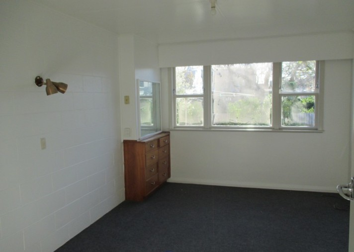 Unit 6, 24 Pascal Street, Palmerston Nth City