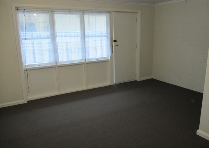 Unit 4, 230 Broadway Avenue, Palmerston Nth City