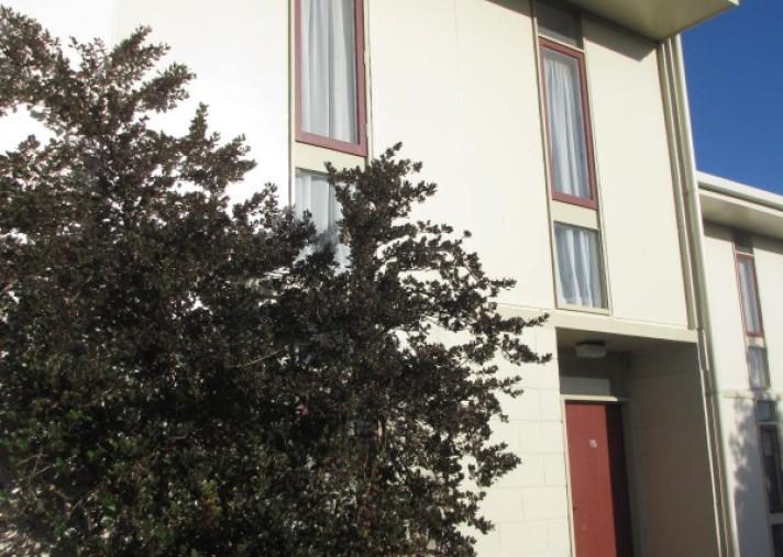 Unit 15, 520 Church Street, CBD