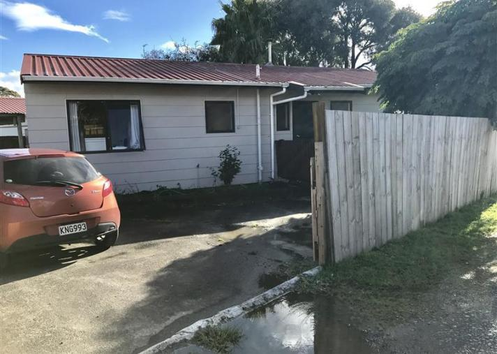 23A Kerrs Road, Manukau Central
