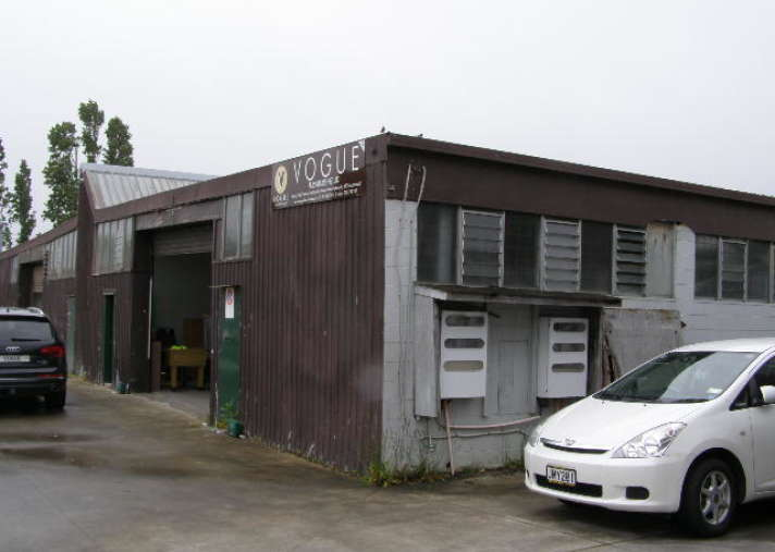 Unit E, 2 Jellicoe Road, Manurewa