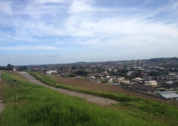 1/74 Cape Hill Road, Pukekohe