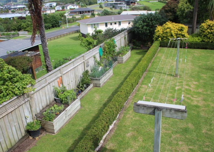79 Beach Road, Waihi Beach