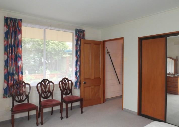 113 Reservoir Road, Oamaru