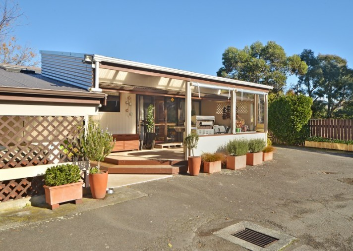 358 Belvedere Road, Carterton