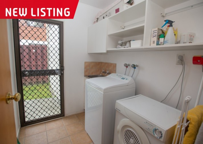 27A Shackle Lane, Whitby