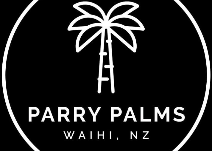 Lot 21, Parry Palm Avenue, Waihi