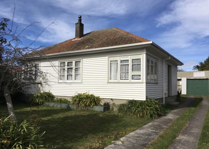 4 Kotare Street, Glenholme
