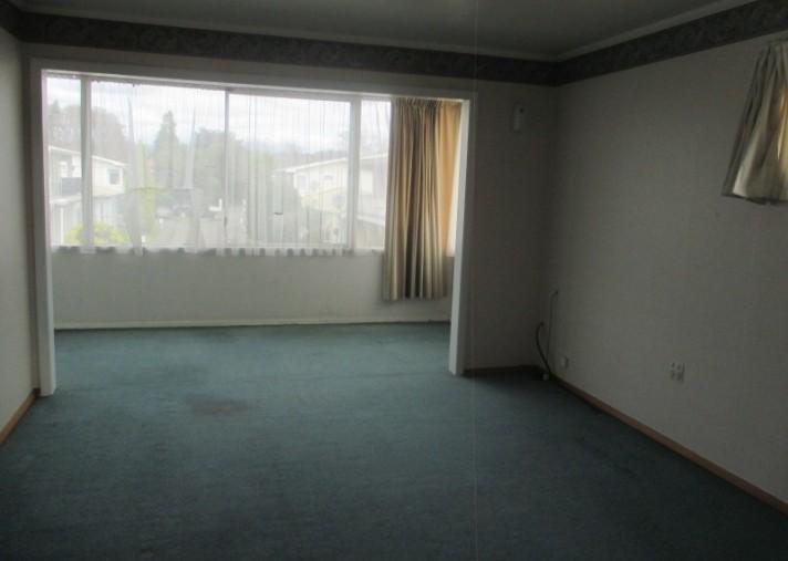 Unit 8, 109 Te Awe Awe Court, Hokowhitu