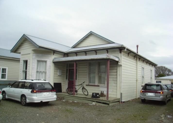 22 Ada Street, Hokowhitu