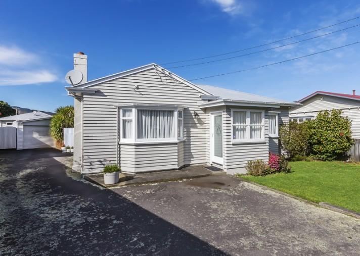 33 Kiwi Street, Alicetown