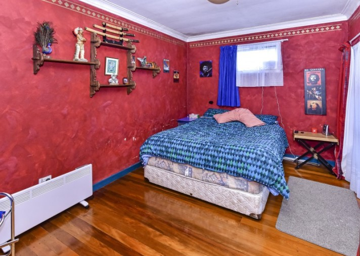 20 Cambridge Terrace, Papatoetoe