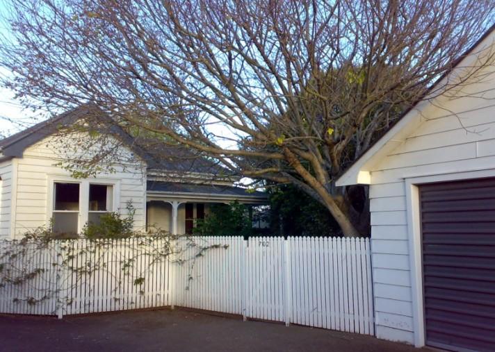 702 Manukau Road, Royal Oak