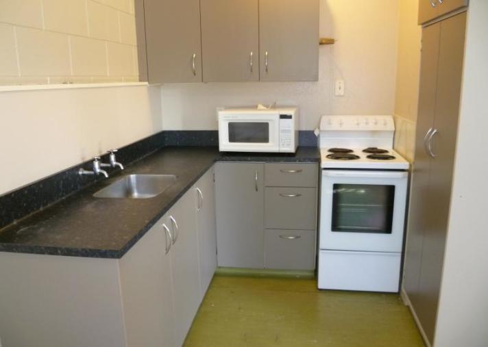 Unit 1, 26 Linton Street, Palmerston Nth City