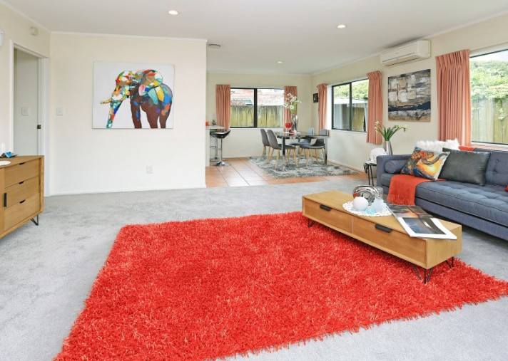 Unit 3, 20 Huia Rd, Papatoetoe