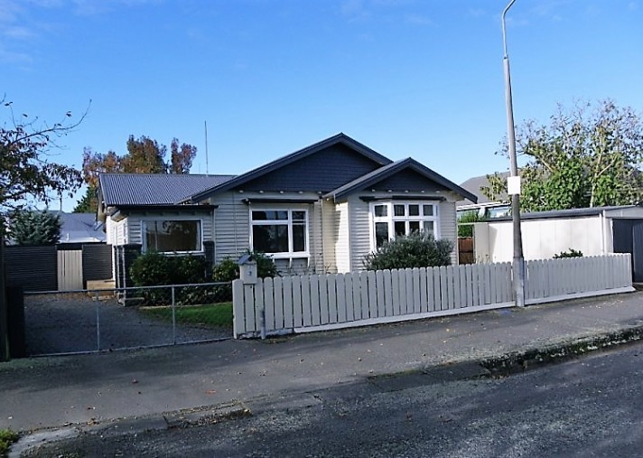 3 Havelock Street, Allenton