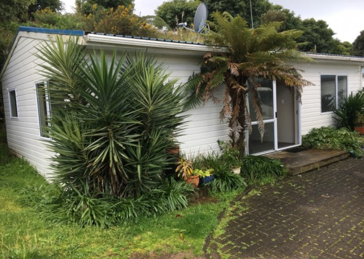 19 Kairua Road, Papamoa