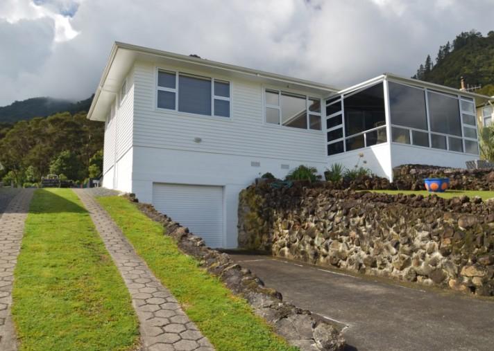 4 Miro Street, Te Aroha