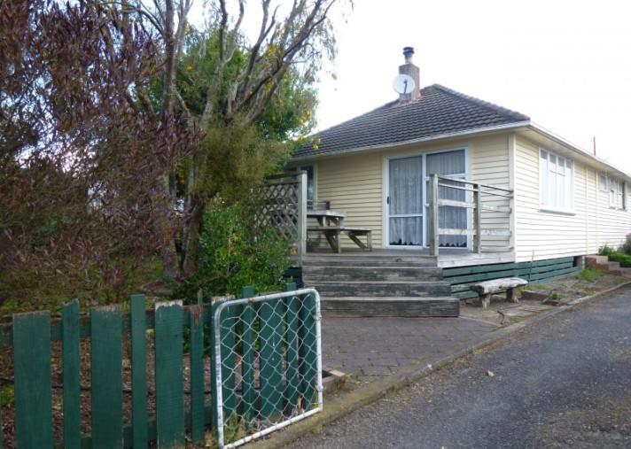 17 McCarthy Terrace, Waipukurau
