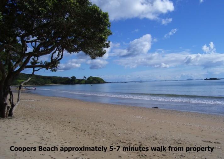 4 Midgard Road, Coopers Beach