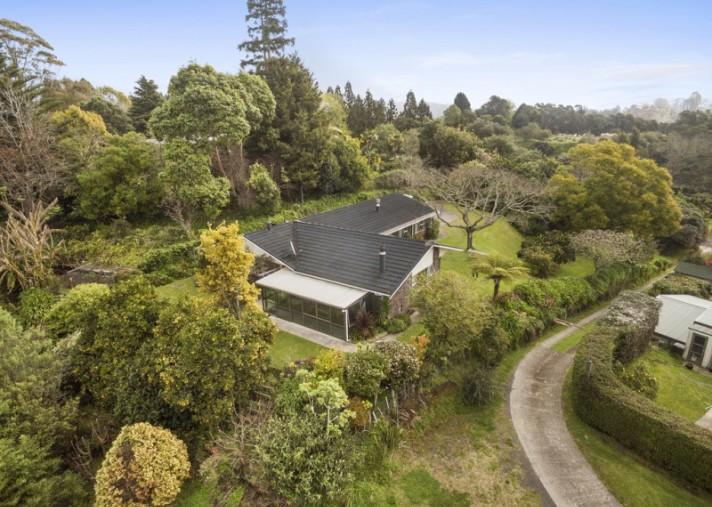 57 Wairoa Road, Te Puna