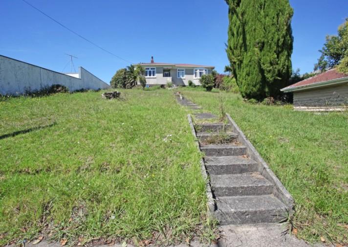 24 Bowen Street, Waiuku