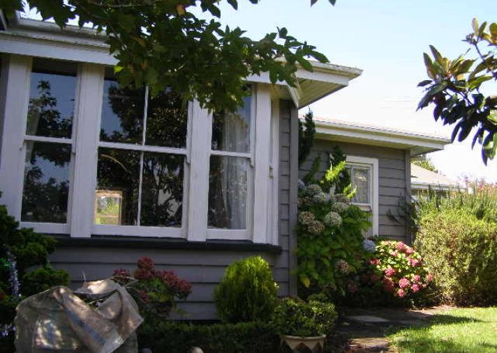 28 Bowen Street, Waiuku